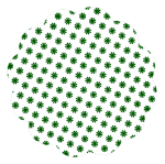 asterisco_verde-band-600x602