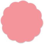 liso_rosa claro s2