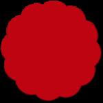 liso_vermelho s2