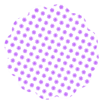 asterisco_lilas-1-600x598