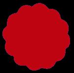 liso_vermelho-600x602