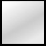 transparente-quadrado-s2